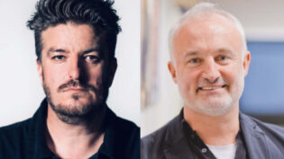 Spirit Studios joins Channel 4's Indie Growth Fund