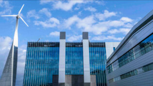 Sky Production Services reshuffles senior team