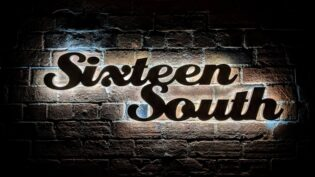 NI's Sixteen South restructures as three companies