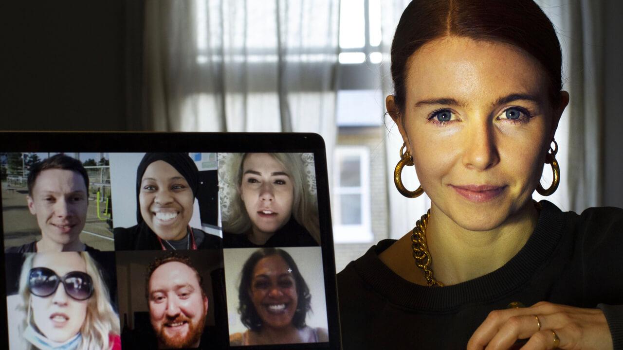 BBC doc scheme opens for north England indies