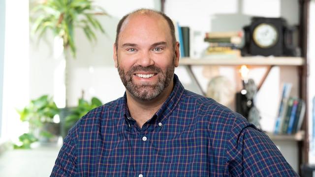Evolutions hires Stuart Gilbert as head of technical operations