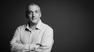 VFX Supervisor Damien Stumpf joins Framestore