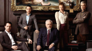 Sky releases teaser for Succession S3