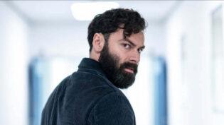 World lands thriller order from ITV
