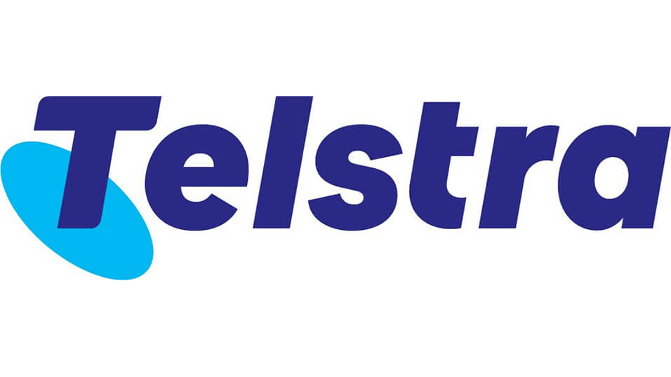 Telstra expands with MediaCloud buy