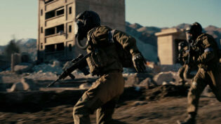 DNEG to pay vfx workers enhanced overtime