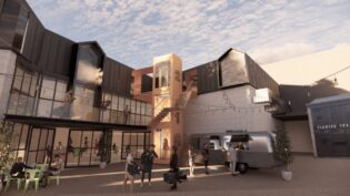 More details of £15m Twickenham expansion released