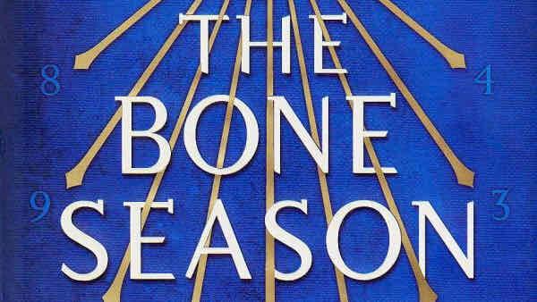 Rainmaker, Little Hat prep Bone Season series
