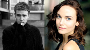 Cast named for BBC thriller The Control Room