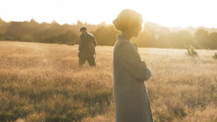 Bafta unveils 2021 Film Awards longlist