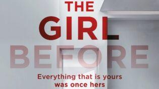 David Oyelowo boards BBC, HBO's The Girl Before