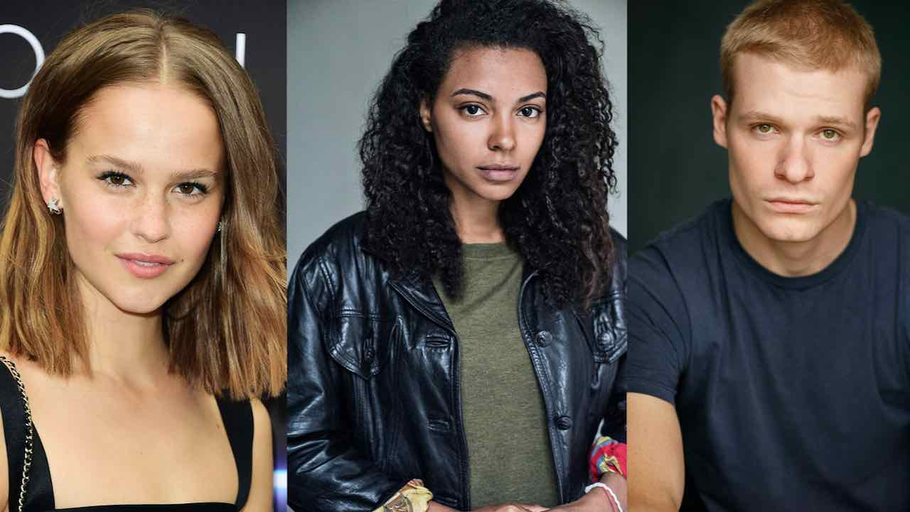 Sky Studios preps first fully in-house drama