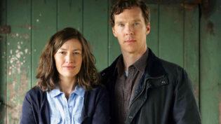 Storyfirst, Starlings launch drama development fund