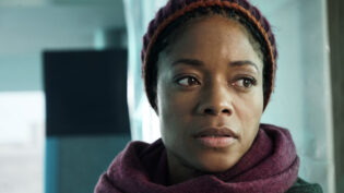 Watch: Trailer for Sky and HBO's The Third day