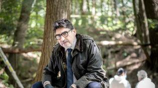 Left Bank calls action on Amazon crime drama
