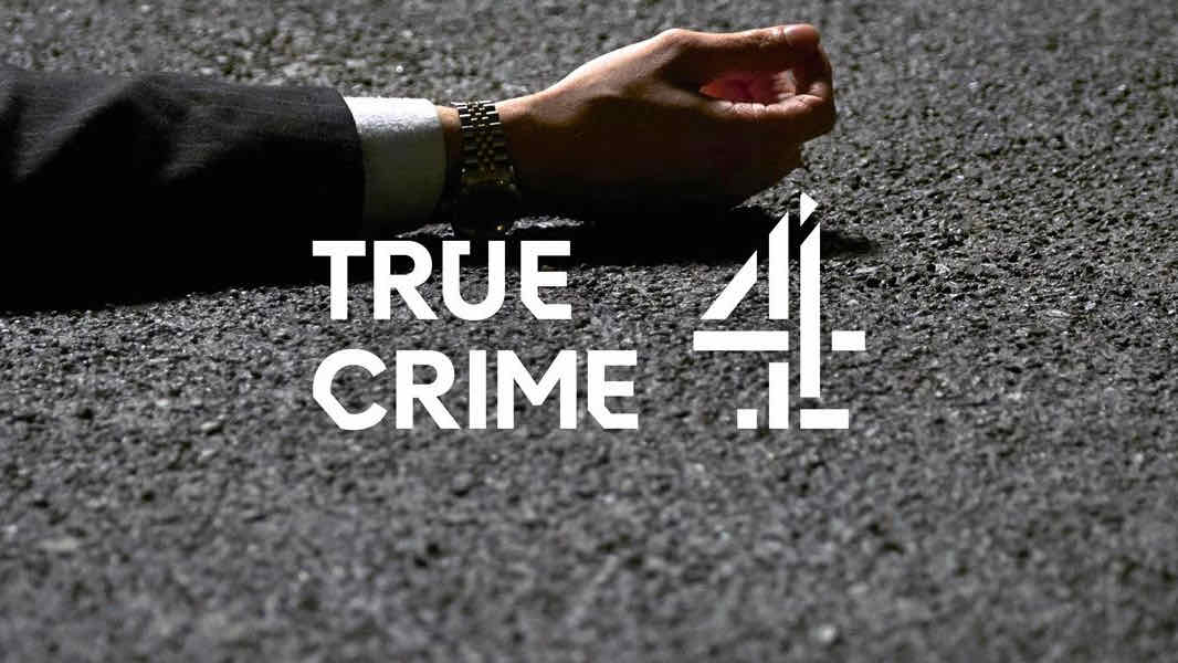 C4 launches cross platform true crime strand