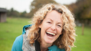 Raise The Roof gets Kate Humble C5 double order