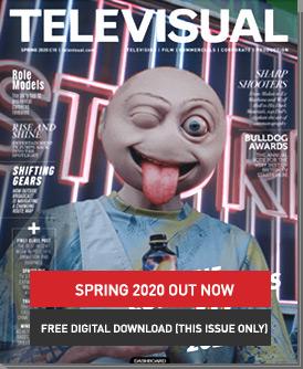Latest Issue Promo