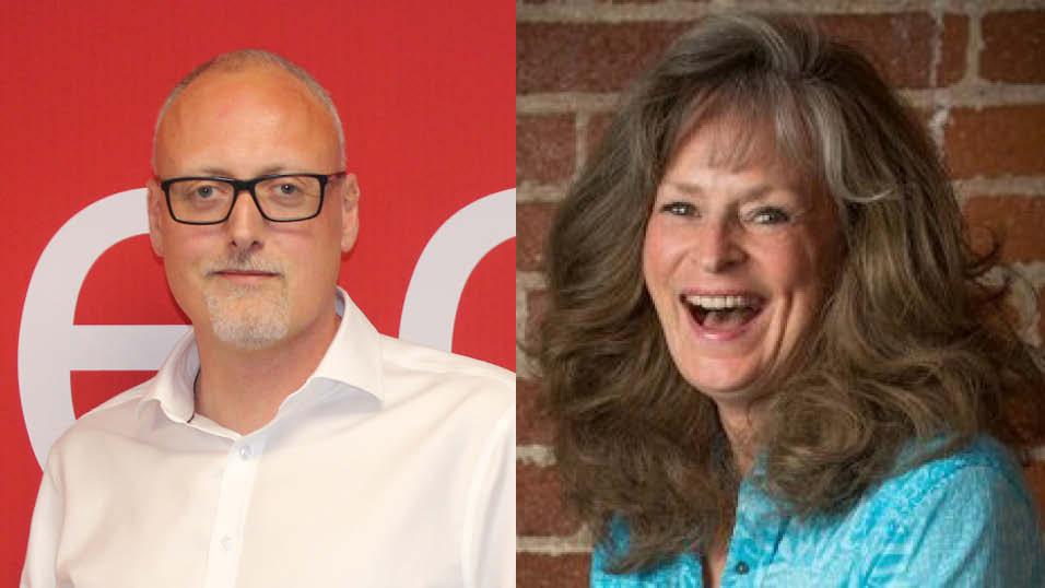 Pixit Media adds two new directors
