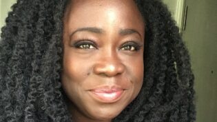 UKTV hires Sarah Asante as scripted comedy commissioner