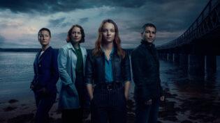 UKTV's Alibi reorders dramas from Red and BBC Studios