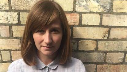 Minnow Films' head of docs Grace Reynolds returns to Twofour