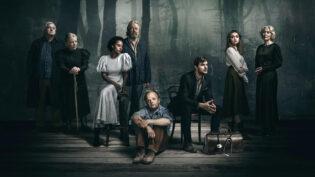 BBC Arts orders film of Uncle Vanya production