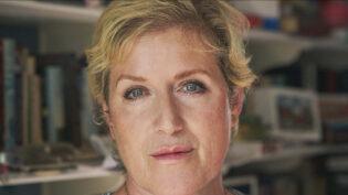 FederationUK, Sarah Phelps adapt Jackie Collins novel