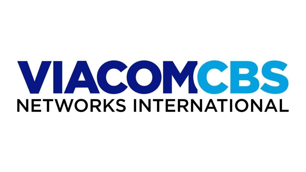 ViacomCBS starts global