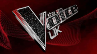 ITV puts The Voice back into production for 2022
