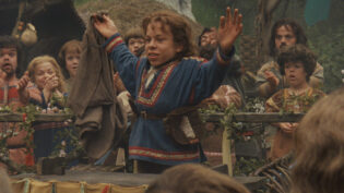 Disney+ to shoot Willow reboot in Wales next year