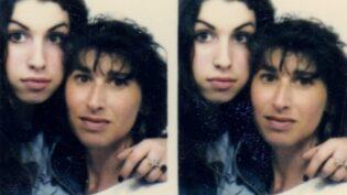 BBC2, BBC Music order new film on Amy Winehouse