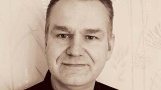 Michael Wrightson: 1966-2021 - A Tribute
