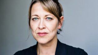UKTV, Masterpiece order TV version of Radio 4 drama, Annika